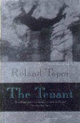 The Tenant (Paperback)