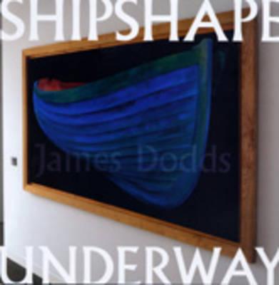 Shipshape Underway (Paperback)
