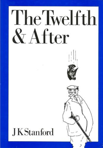 The Twelfth and After (Hardback)