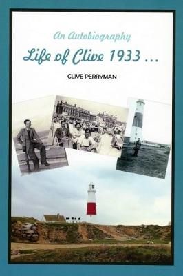 An Life of Clive 1933... - Life of Clive 1 (Hardback)