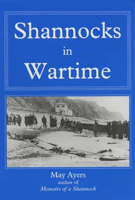 Shannocks in Wartime (Paperback)