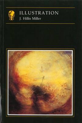 Illustration Pb (Paperback)