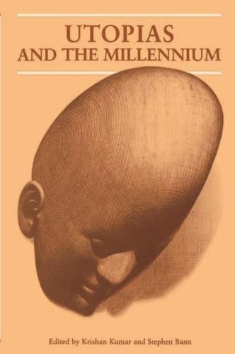 Utopias and the Millenium (Paperback)