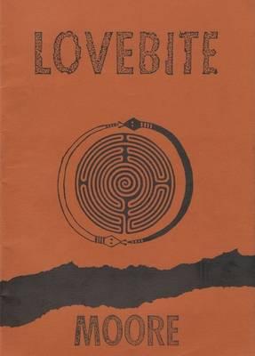Lovebite: Mythology and the Semiotics of Culture (Paperback)