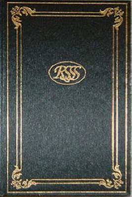 R.S. Surtees an Anthology (Hardback)