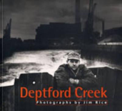 Deptford Creek (Paperback)