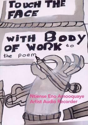Ntiense Eno Amooquaye - Artist Audio Recorder (Paperback)