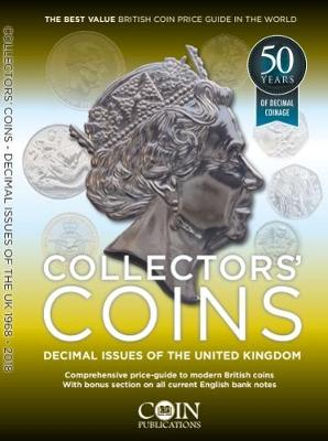 The Bronze Coinage of Great Britain by Michael J  Freeman