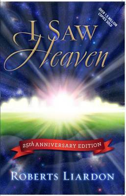 I Saw Heaven (Paperback)