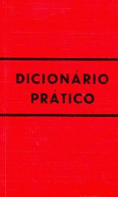 Dicinario Pratico (Paperback)