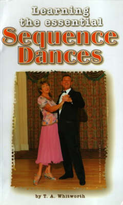 Learning the Essential Sequence Dances (Paperback)