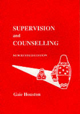Supervision and Counselling (Paperback)