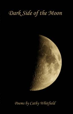 Dark Side of the Moon (Paperback)