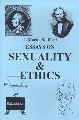 essay on sexuality Gender and sexuality essay sexuality and gender questions have never been as hotly discussed as they are today yet in many cases the relationship between what is.