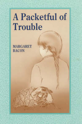 A Packetful of Trouble (Paperback)