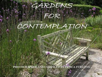 Gardens for Contemplation (Paperback)