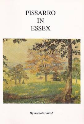 Pissarro in Essex (Paperback)