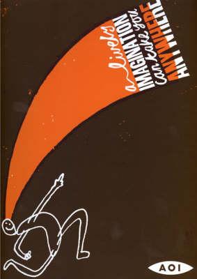 Images 31 2007: The Best of British Contemporary Illustration (Hardback)