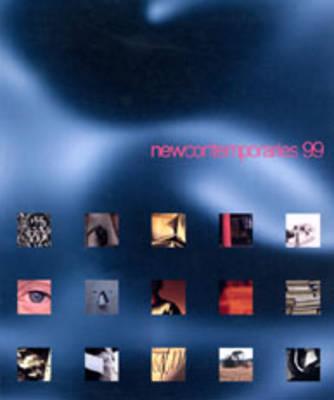 New Contemporaries 1999 (Paperback)