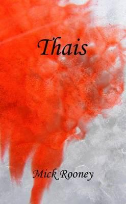 Thais (Hardback)