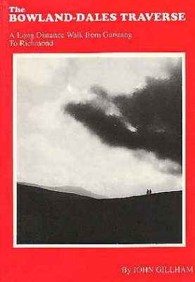 Bowland-Dales Traverse (Paperback)