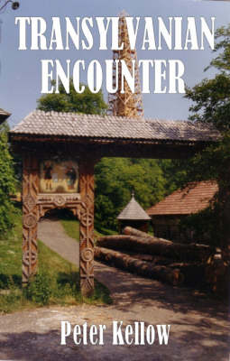 Transylvanian Encounter (Paperback)
