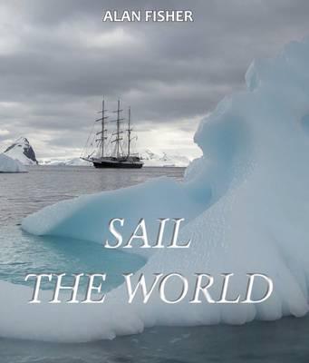 Sail the World (Hardback)