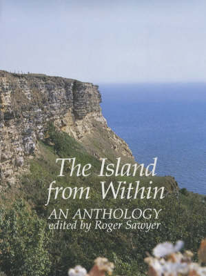 The Island from within: Composite Portrait of the Isle of Wight (Hardback)