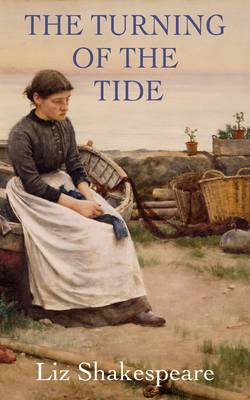 The Turning of the Tide (Paperback)