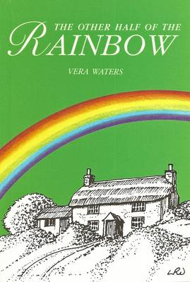 The Other Half of the Rainbow (Paperback)