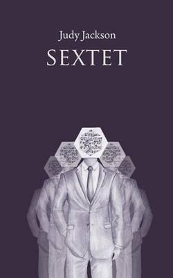 Sextet (Paperback)