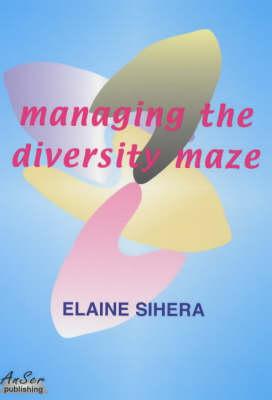 Managing the Diversity Maze (Paperback)
