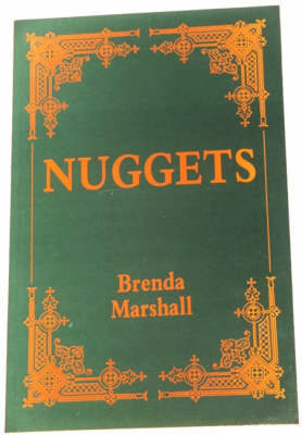 Nuggets (Paperback)