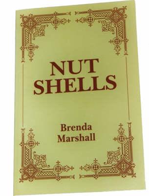 Nutshells (Paperback)