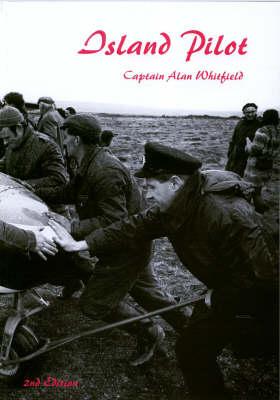 Island Pilot (Paperback)