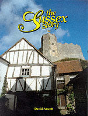 The Sussex Story (Paperback)