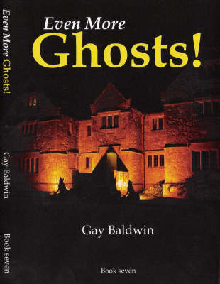Even More Ghosts: Even More Ghosts of the Isle of Wight - Ghosts of the Isle of Wight (Paperback)