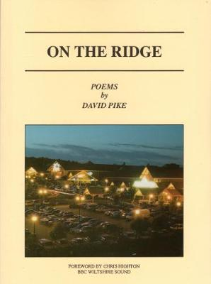 On the Ridge (Paperback)