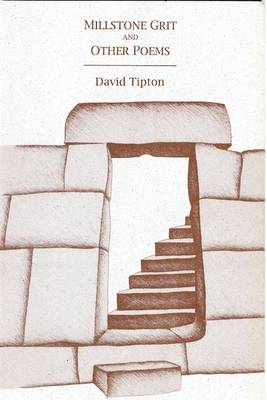 Millstone Grit and Other Poems (Paperback)
