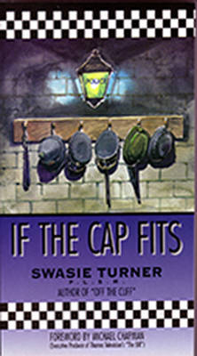If the Cap Fits (Paperback)