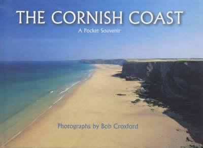 The Cornish Coast (Hardback)