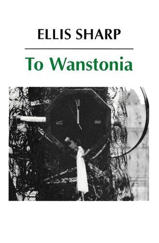 To Wanstonia (Paperback)