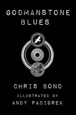 Godmanstone Blues (Paperback)