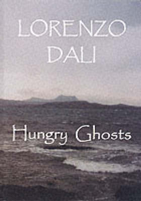 Hungry Ghosts (Paperback)
