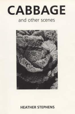 Cabbage: And Other Scenes - Original Scenes S. (Paperback)