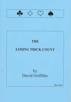 The Losing Trick Count (Paperback)