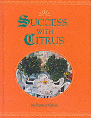 Success with Citrus (Paperback)