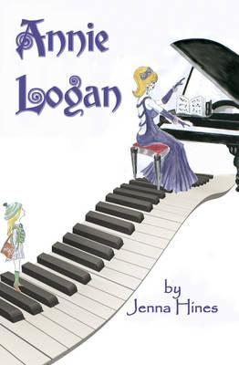 Annie Logan (Paperback)