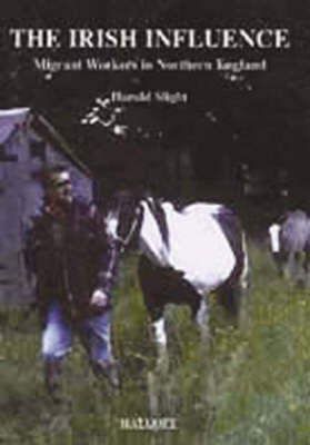 The Irish Influence (Paperback)
