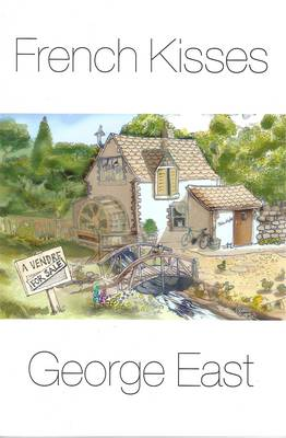 French Kisses - Mill of the Flea 6 (Paperback)